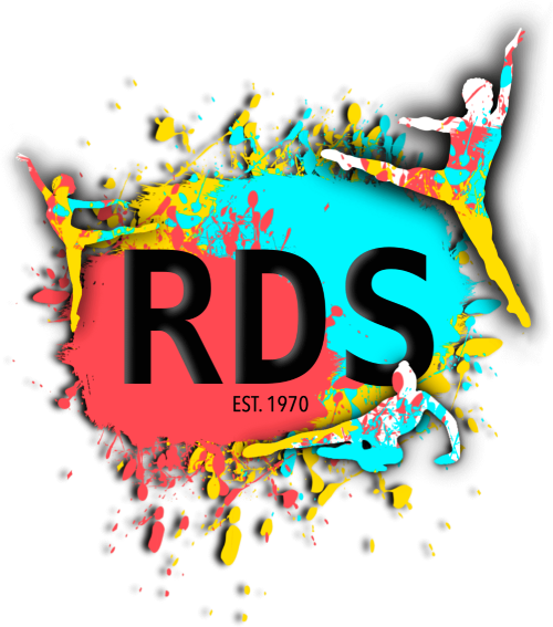 Rosebank Dancing School